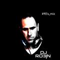 DJ Robin - 90's Mix Part #3