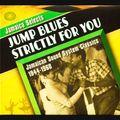 Dub Kali Rootz ...Jump Blues!