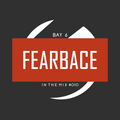 Bay 6, In The Mix #010 - Fearbace
