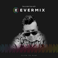 The Evermix Weekly Sessions Present 'CHEYNE CHRISTIAN''  - [SNEAKER DANCING EXCLUSIVE]