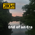 Zaidokhi - End of an Era Mix