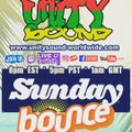 Sunday Bounce 3/21 with Crossfire from Unity Sound