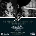 The Prohibition Radio Show #029 Tallulah Goodtimes