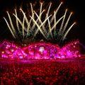 Armin van Buuren & W&W & Sunnery James & Ryan Marciano @ Mainstage, Tomorrowland Brasil 2016-04-22