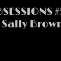 OBSESSIONS #5