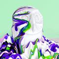 Hojo for Palettes SXSW 2016