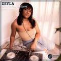 Zeyla 20th October 2021