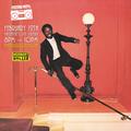 Herbert Holler's Valentine Weekend Mix! (#001)