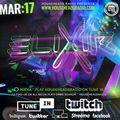 elixir - LIVE - Mar 17 - House Heads Radio UK - 2021