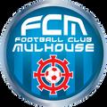 En 2018, Allez le FCM ! - Eric DESCOMBES, directeur et Julien LOLLI, président délégué