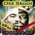 Old Skool-The Old Skool Icons