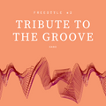 Gabz - Tribute To The Groove #2