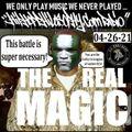 HipHopPhilosophy.com Radio - 04-26-21 - Monday Night Fresh