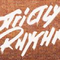 Masterpiece - Strictly Rhythm (Vinyl only)