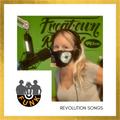 Funk Revolution.