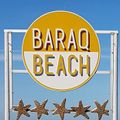 Baraq Beach Blankenberge 10 SEP 2021 Part 2
