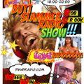 Buttslammer & BoB Show- 22022021