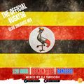 The Official #UGAT58 CLUB OBLIGATO MIX | 120 MINS | OF NON STOP| BANGERS!