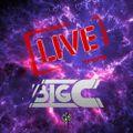 Live at Raver Rager 8-30-19