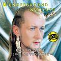 Underground Institute Picks — Colin Self : Singing Together (Jolt Radio, Jan 28)