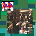 RARARADIO NIGHT RESIDENCY SHOW   06-03-2021