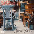 Lost in Paris #37 w. SirGhio