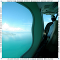 BEATS FROM BENEATH #129 // Cruise Control (Moodyman, Krhuangbin, Ikebe Shakedown, Darondo, Nas)