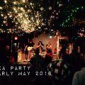 ska party FM week of april 25 2016