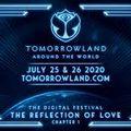 Tomorrowland 2020 - Timmy Trumpet