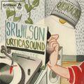 Queda't a Casa ft Sr. Wilson - 100% Dubplate Mix