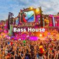 Rave | A Bass House Mix | Best Of Festival EDM