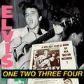 1234 Rock'n'roll Radio • Vinyl Only • Live! Mar. 23, 2021