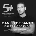 Balearic Session - Stereo 5 Plus #10