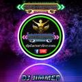 DJ Jimmer - DJ's Factory Live April Fools Day 2021