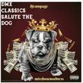 Mixshow Madness - DMX Classics