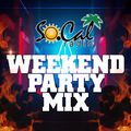 DJ EkSeL - Weekend Party Mix Ep. 75 (Open Format Party Mix)