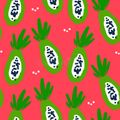 Papaya Show- 23042021