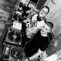 Banana & Srdjan Ilic,  laid back @D59B Belgrade (26.09.21.)