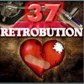 Retrobution Volume 37 - 70's to 90's Exclusive, 98 - 103 bpm