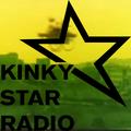 KINKY STAR RADIO // 15-12-2020 // SOUNDTRACK 2020 PART I