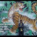 Austin Garage 2021/04/13