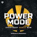 #PWM39 | Powermode - Presented by Primeshock