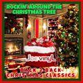 CHRISTMAS CLASSICS - BACK 2 BACK FAVORITES