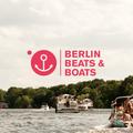 Berlin Beats & Boats 2019 / Guido Schneider b2b Danilo Schneider