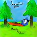 Maxin' & Relaxin'