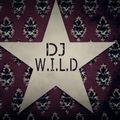 DJ W.I.L.D - Smash The Castle_ Episode 4