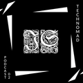 Technomad Podcast 02 - Vito - Elle a eu chaud, elle a eu froid