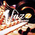 JazzTaBueno 41/2020*ESPECIAL DE BEACH & DEEP HOUSE I*