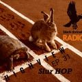 HIGHVIEW - EP.31- SLUR HOP by Rednote Selector 03/04/21