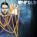 Tru Thoughts Presents Unfold 14.04.17 with Manu Delago, Bjork, BSN Posse